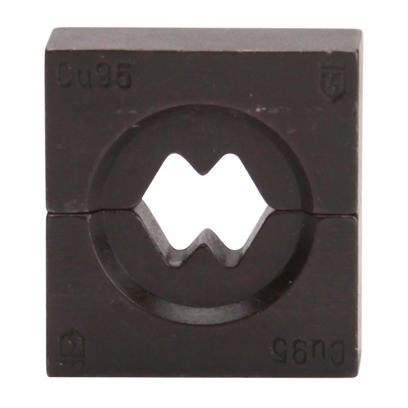 Набор матриц НМ-300 ТМ (КВТ)