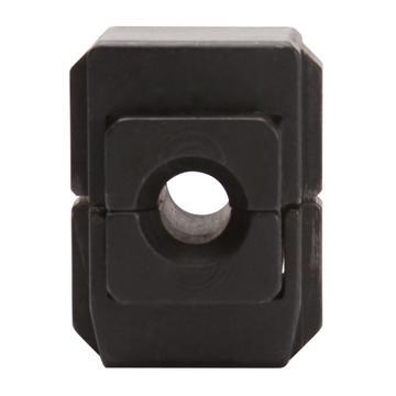 Набор матриц НМ-300 С (КВТ)