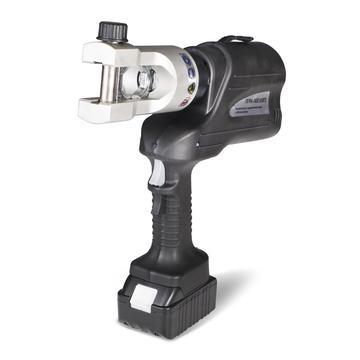 Пресс гидравлический аккумуляторный ПГРА-300 (КВТ)
