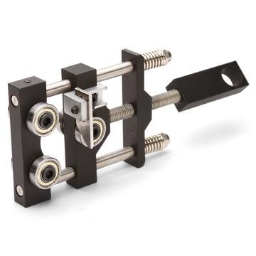 Инструмент для снятия полупроводящего экрана КСП-50 (КВТ)