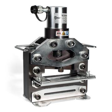 Пресс для резки шин (шинорез) ШР-150 NEO (КВТ)