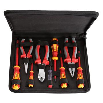 """Standard"" set of dielectric tools НИИ-01"