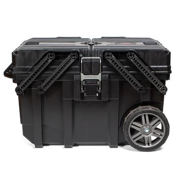 Mobile tool box Cantilever Mobile Cart