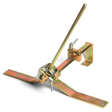 Инструмент для скручивания проводов МИ-189 А (КВТ)