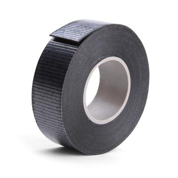 Self sintered insulation tape СИЛ-20