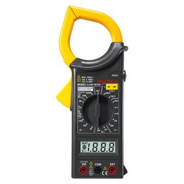 Клещи токовые цифровые M266C (Mastech)