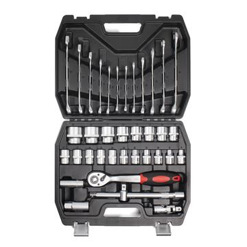 Set of auto tools НАИ-01/37