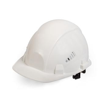 Protective helmet СОМЗ-55 Favorit RAPID (white)